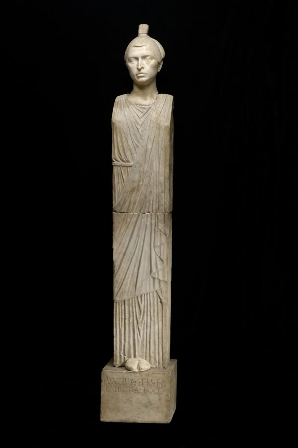 Antiquities_Image_2-scaled