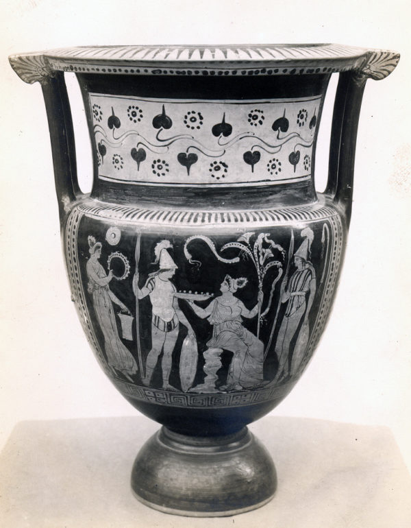 Antiquities_Image_8