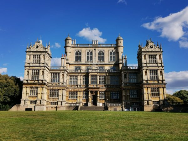 Banner-8_Wollaton-Hall