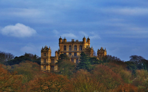 wollaton-hall-banner_opt