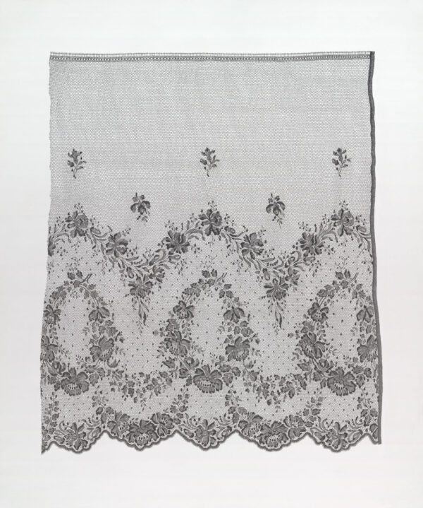 Theresa-Whitfield-Nottingham-Lace-drawing-copy-scaled