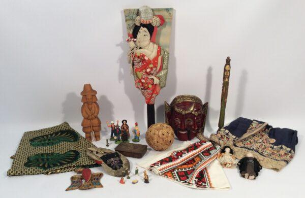 precious-traditions-2