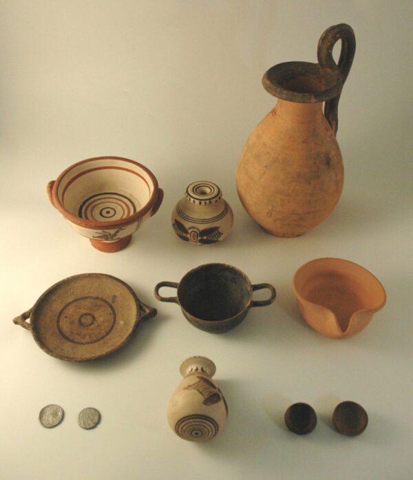 the-ancient-greeks1-882x1024-1