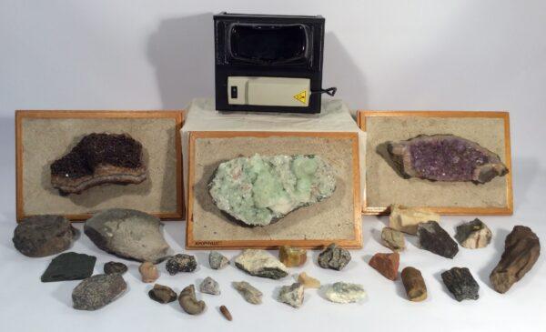 the-rock-box
