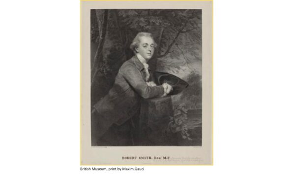 Robert-Smith-wide-e1622584973672